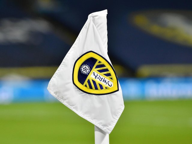 COUNTDOWN CONTINUES: To Leeds United's second season back in the Premier League. Photo by Rui Vieira - Pool/Getty Images.
