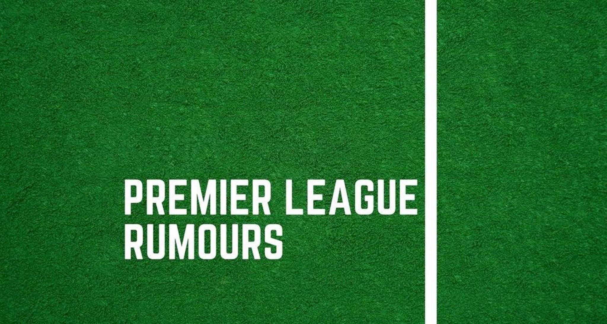 Leeds United transfer news: 'Too late' for Elland Road ace to save himself, Bielsa plots raid on Yorkshire club