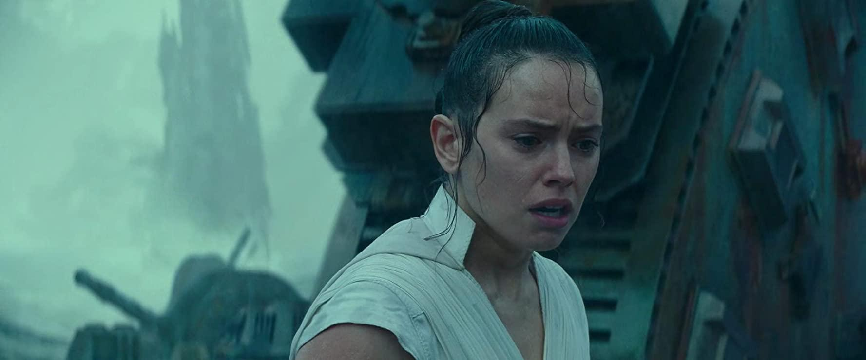 Rise Of Skywalker This Is When The Star Wars Movie Will Be Released On Disney Plus Uk And When You Can Buy It On Dvd Yorkshire Evening Post