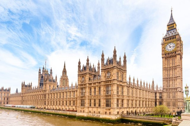 These were the smallest expense claims made by MPs in 2020 (Photo: Shutterstock)
