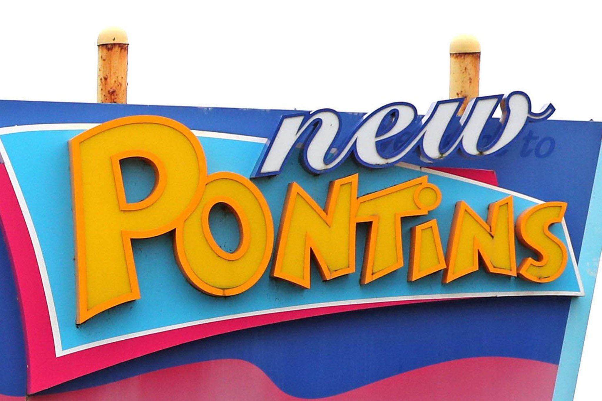 All the surnames listed as 'undesirable' by Pontins to block guests booking holidays – full list