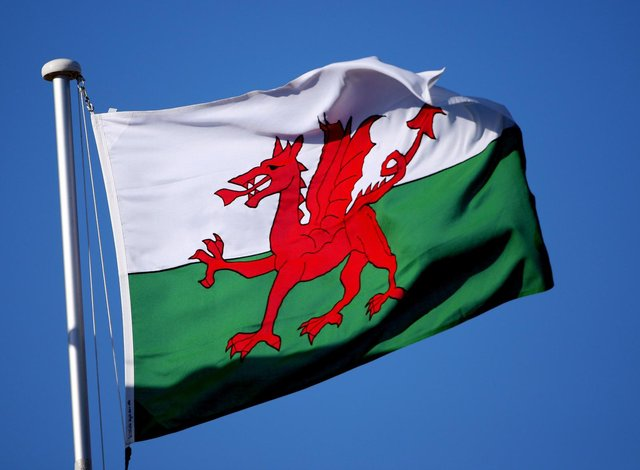 St David's Day is an annual celebration which commemorates the patron saint of Wales (Getty Images)