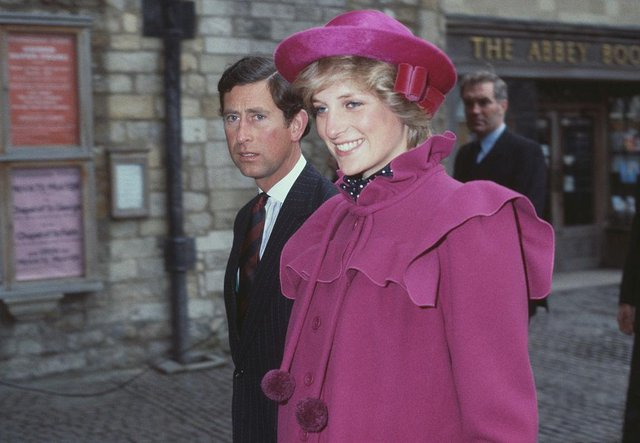 7j2jet0wkvfzam https www yorkshireeveningpost co uk arts and culture film and tv princess diana how accurate crowns portrayal lady spencer her relationship charles her eating disorder 3042812