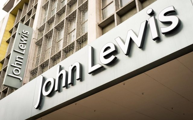 The coronavirus pandemic has sent the John Lewis Partnership group to its first ever annual loss since 1864 (Photo: Shutterstock)
