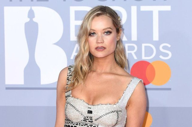Laura Whitmore is expected to return to the villa for the 2021 season (Picture: Getty Images)