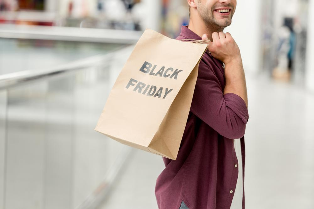 All the best Black Friday 2020 deals as they're announced: from Boots, Argos, Nike, Currys and more